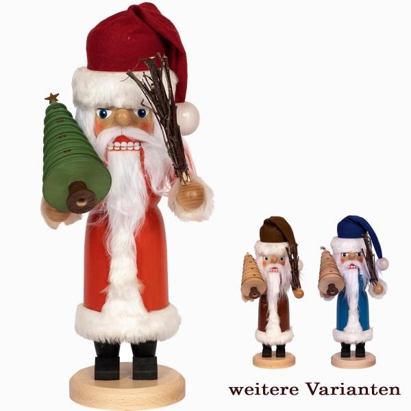 """Nussknacker """"Weihnachtsmann"""""""