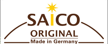 SAICO GmbH Seiffen